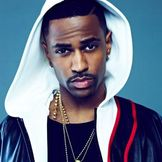 Imagem do artista Big Sean