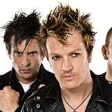 Imagen del artista The Living End