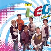 Imagem do artista Banda Legal