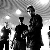 Imagem do artista Audioslave