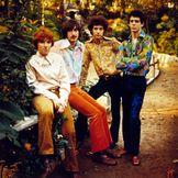 Imagem do artista The Velvet Underground