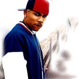 Imagem do artista Nelly