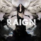 Imagem do artista RAIGN