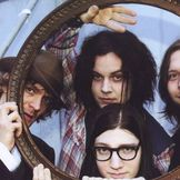 Imagem do artista The Raconteurs