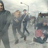 Imagem do artista Thirty Seconds To Mars