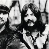 Imagem do artista Seals & Crofts