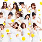 Imagem do artista AKB48