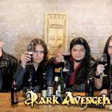 Imagem do artista Dark Avenger