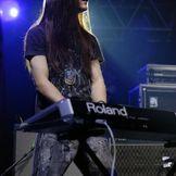 Imagem do artista Scandinavian Metal Praise