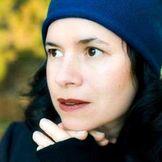Imagem do artista Natalie Merchant