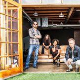 Imagem do artista Alice In Chains