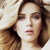 Imagem do artista Scarlett Johansson