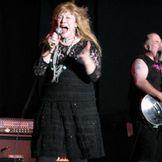 Imagem do artista Resurrection Band