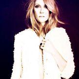 Imagen del artista Céline Dion