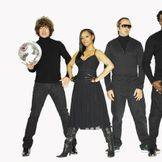 Imagem do artista Brand New Heavies