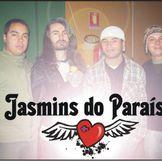 Imagem do artista Jasmins do Paraíso