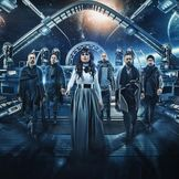 Imagem do artista Within Temptation