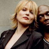 Imagem do artista Faithless