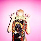 Imagen del artista Jessie J