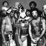 Imagem do artista Funkadelic