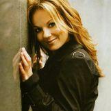 Imagen del artista Spice Girls
