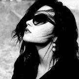 Imagem do artista Demi Lovato