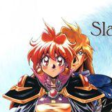 Imagem do artista Slayers
