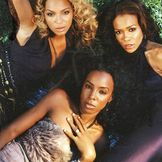 Imagen del artista Destiny's Child
