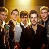 Imagem do artista Crown The Empire