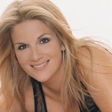 Imagem do artista Trisha Yearwood