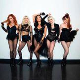 Imagen del artista The Pussycat Dolls