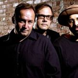 Imagem do artista The Smithereens