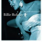 Imagem do artista Billie Holiday