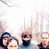 Imagem do artista Death Cab For Cutie