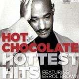 Imagem do artista Hot Chocolate