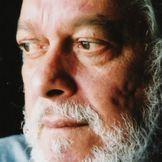 Imagem do artista Paulo César Pinheiro