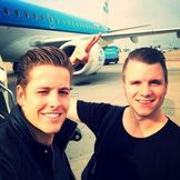 Imagem do artista Sick Individuals