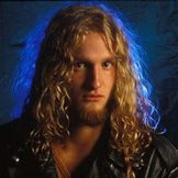 Imagem do artista Alice In Chains
