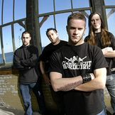 Imagem do artista All That Remains