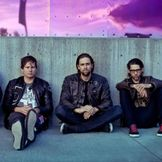 Imagem do artista Angels & Airwaves