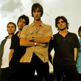 Imagem do artista The Verve
