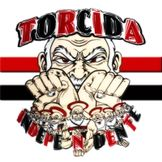 Imagem do artista Torcida Independente