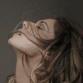 Imagem do artista Cheryl