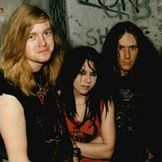 Imagem do artista Bolt Thrower