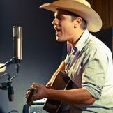 Imagem do artista Dustin Lynch