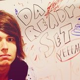 Imagem do artista The Ready Set