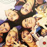 Imagen del artista RBD