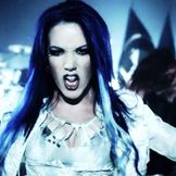 Imagem do artista Arch Enemy