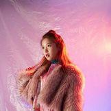 Imagen del artista CLC