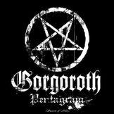Imagem do artista Gorgoroth